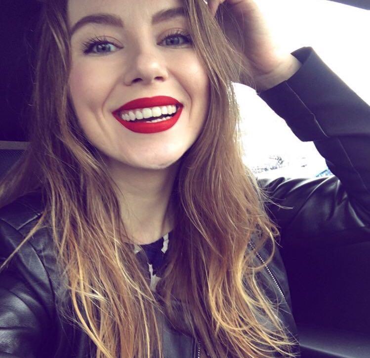 Valerie-Fenske