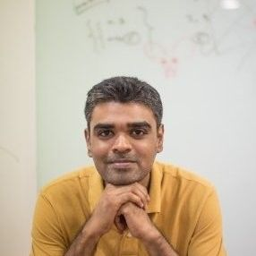 Karthick-Viswanathan