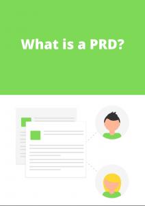 PRD_Guide_6